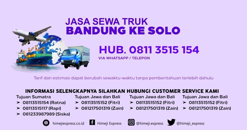 Jasa_Sewa_Truk_dari_Bandung_ke_Solo