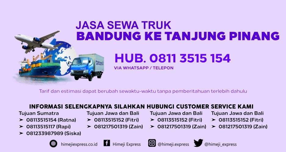 Jasa_Sewa_Truk_dari_Bandung_ke_Tanjung_Pinang