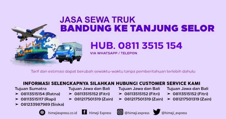 Jasa_Sewa_Truk_dari_Bandung_ke_Tanjung_Selor
