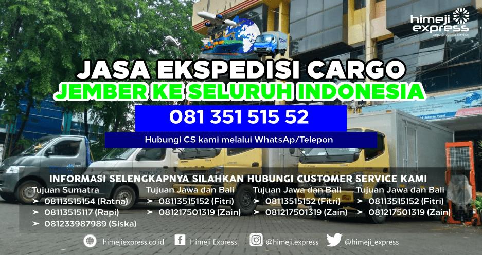 Jasa_Ekspedisi_Cargo_Murah_Jember_ke_Seluruh_Indonesia