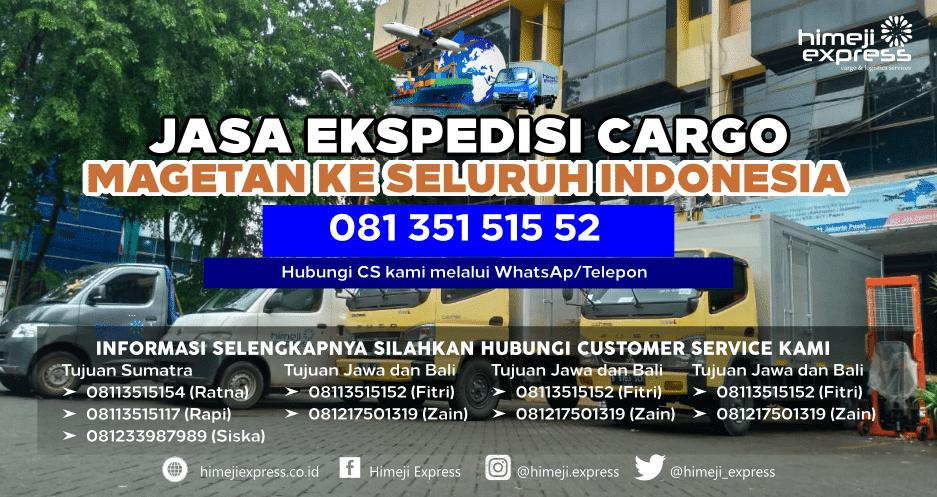 Jasa_Ekspedisi_Cargo_Murah_Magetan_ke_Seluruh_Indonesia