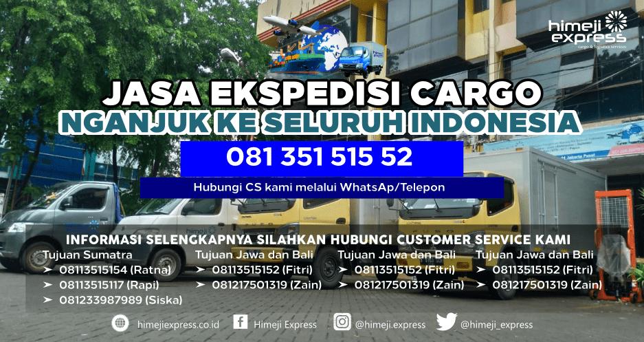 Jasa_Ekspedisi_Cargo_Murah_Nganjuk_ke_Seluruh_Indonesia