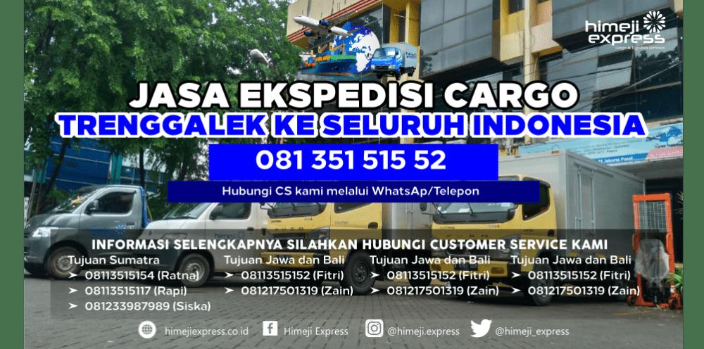 Jasa_Ekspedisi_Cargo_Murah_Trenggalek_ke_Seluruh_Indonesia