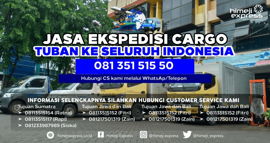 Jasa_Ekspedisi_Cargo_Murah_Tuban_ke_Seluruh_Indonesia