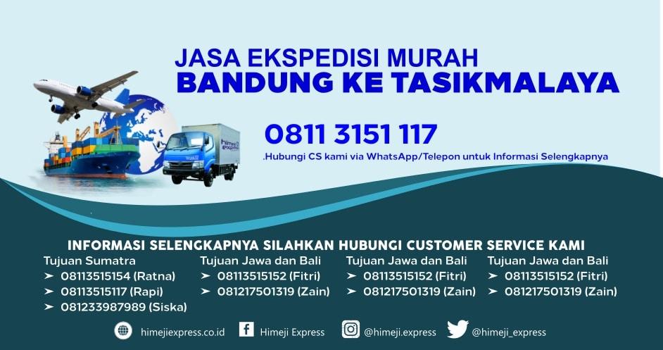 Jasa_Ekspedisi_Murah_Bandung_ke_Tasikmalaya