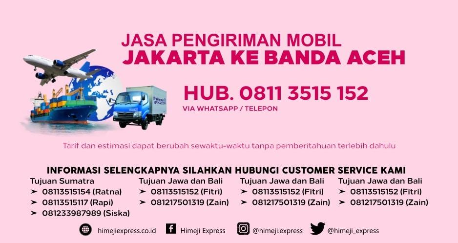 Jasa_Pengiriman_Mobil_dari_Jakarta_ke_Banda_Aceh