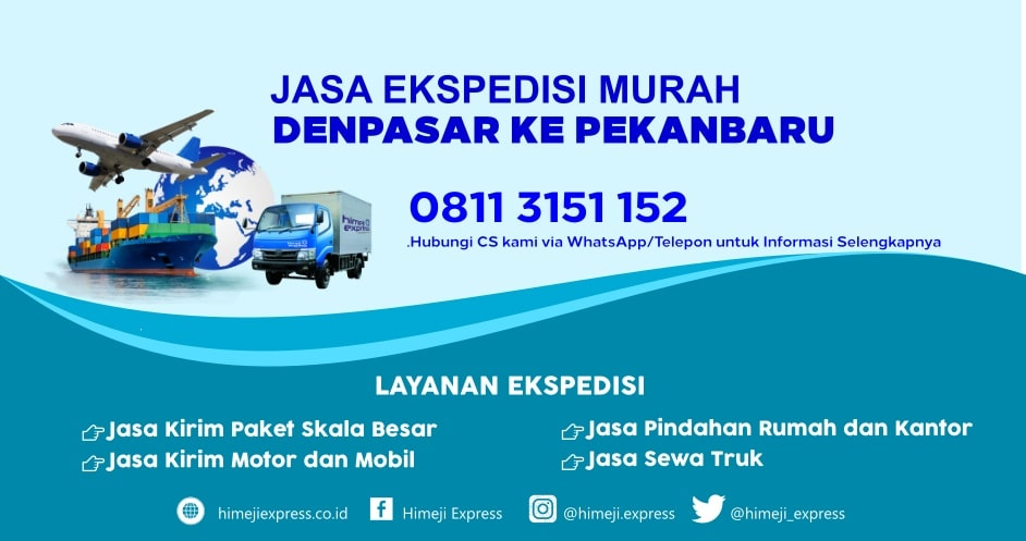 Jasa_Ekspedisi_Denpasar_tujuan_Pekanbaru
