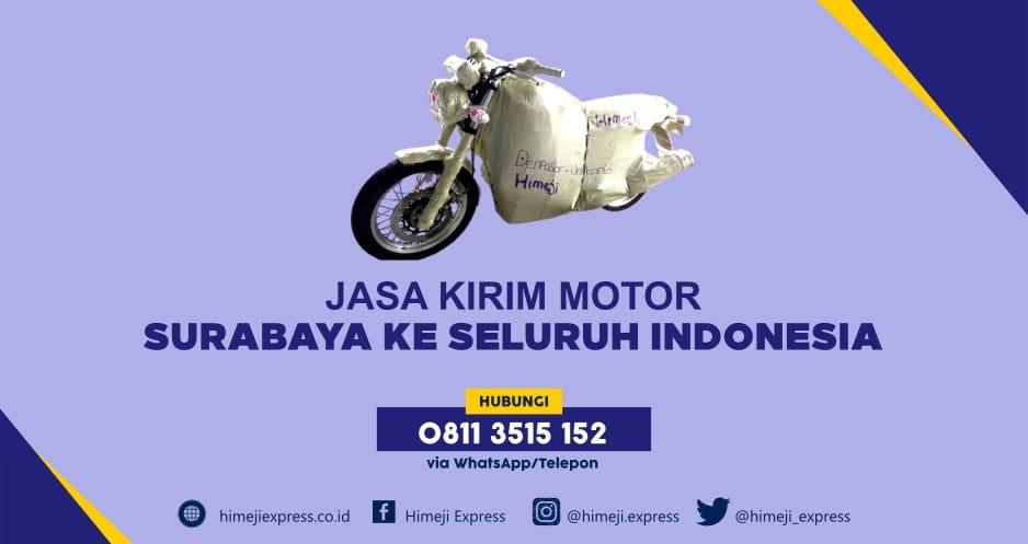 Jasa_Kirim_Motor_Surabaya_ke_Seluruh_Indonesia