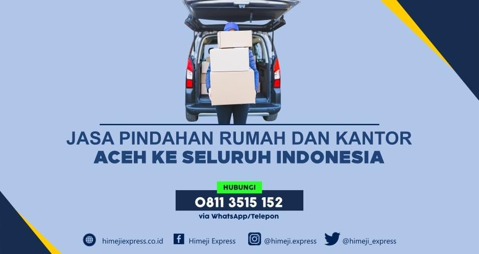 Jasa_Pindahan_Rumah_dan_Kantor_Aceh_ke_Seluruh_Indonesia
