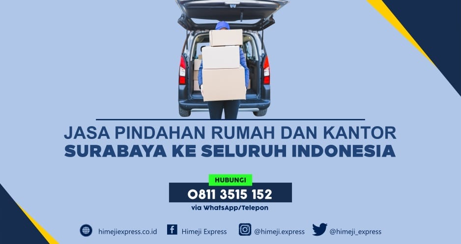 Jasa_Pindahan_Rumah_dan_Kantor_Surabaya_ke_Seluruh_Indonesia