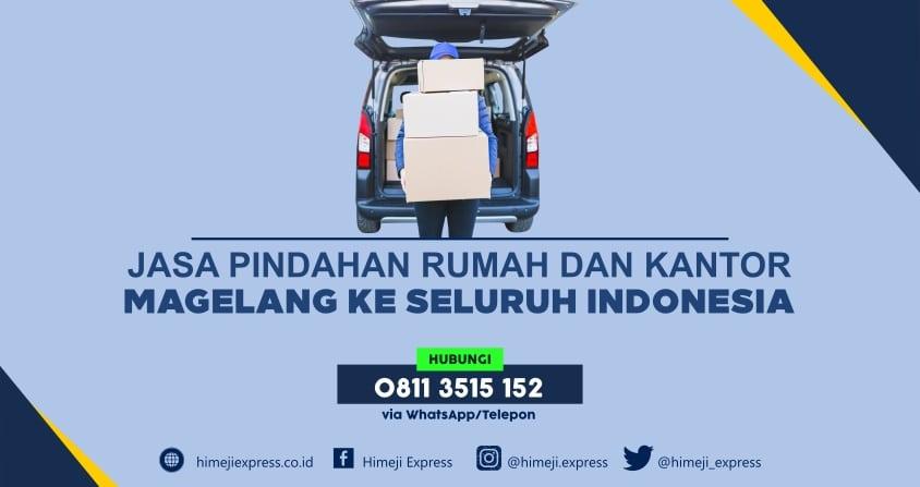 Jasa_Pindahan_Rumah_dan_Kantor_Magelang_ke_Seluruh_Indonesia