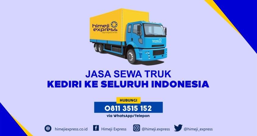 Jasa_Sewa_Truk_dari_Kediri_ke_Seluruh_Indonesia