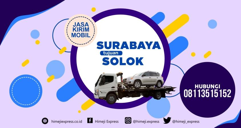 Jasa_Kirim_Mobil_Surabaya_ke_Solok