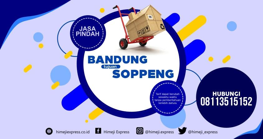 Jasa_Pindahan_dari_Bandung_tujuan_Soppeng