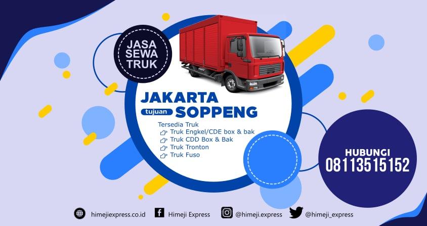 Jasa_Sewa_Truk_dari_Jakarta_ke_Soppeng