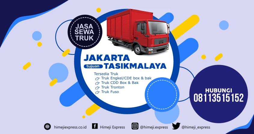 Jasa_Sewa_Truk_dari_Jakarta_ke_Tasikmalaya
