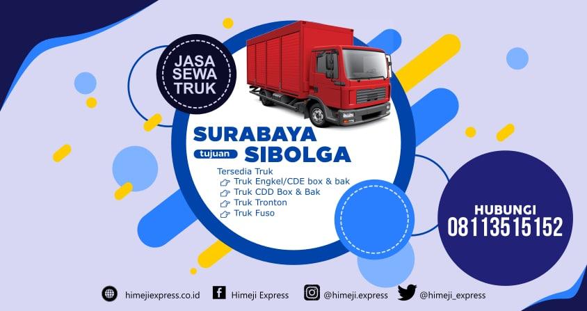 Jasa_Sewa_Truk_dari_Surabaya_ke_Sibolga