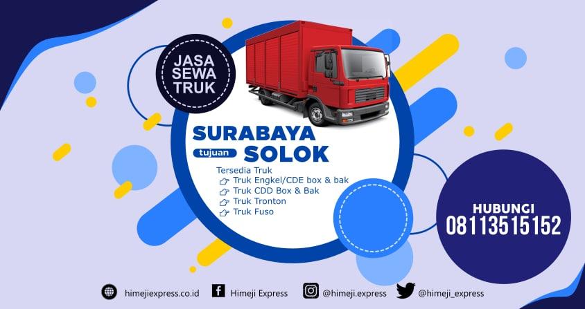 Jasa_Sewa_Truk_dari_Surabaya_ke_Solok
