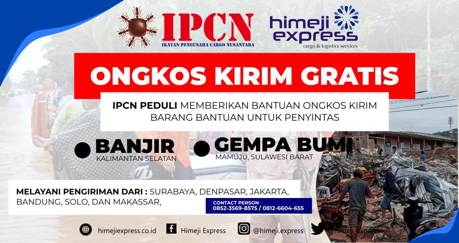 Ongkos_Kirim_Gratis_Bantuan_untuk_Korban_Banjir_dan_Gempa