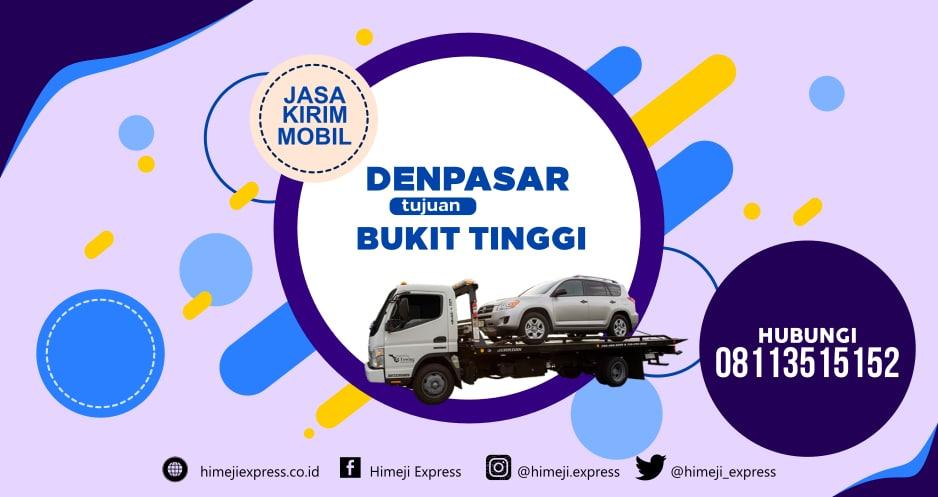 Jasa_Kirim_Mobil_Denpasar_ke_Bukit_Tinggi