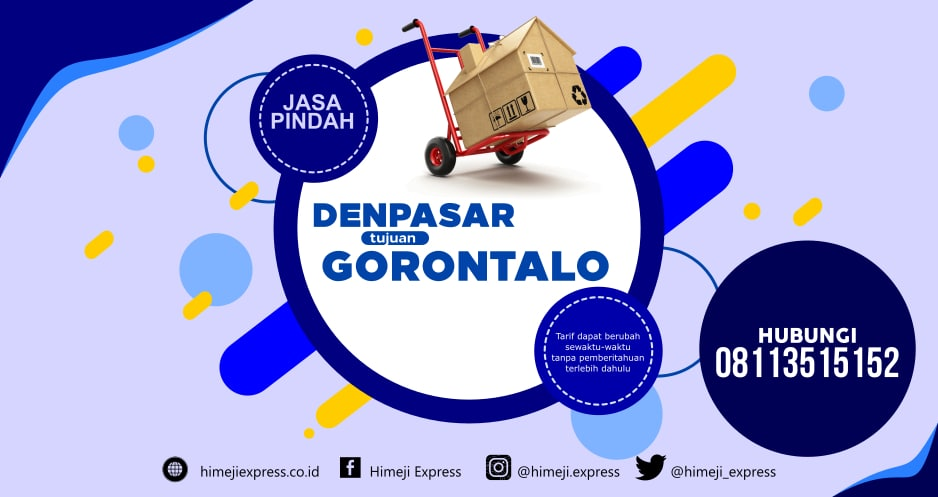 Jasa_Pindahan_dari_Denpasar_tujuan_Gorontalo