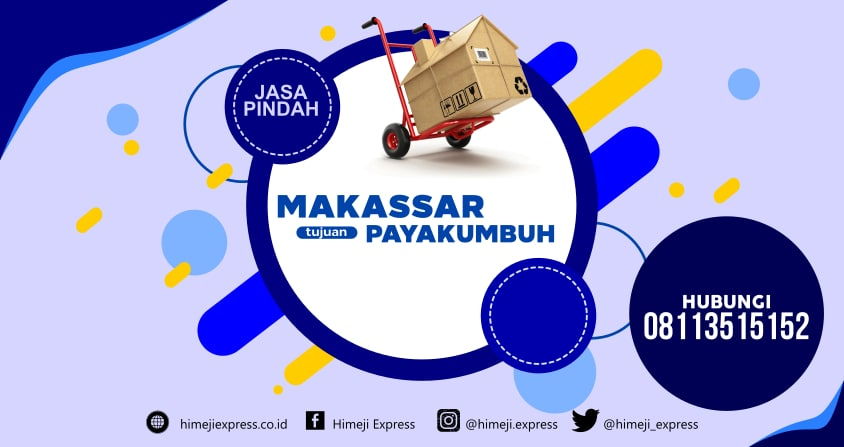 Jasa_Pindahan_dari_Makassar_ke_Payakumbuh