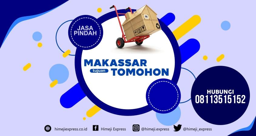 Jasa_Pindahan_dari_Makassar_ke_Tomohon